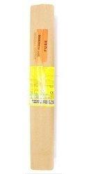 Wyrzutnia rzymskich ogni - Brokat i biała wierzba - CS3329S - Surex