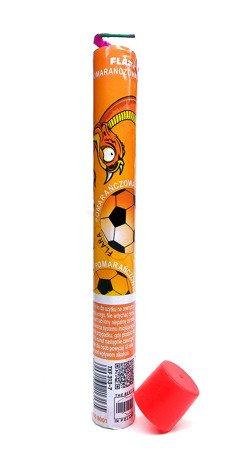 FLARA – Pomarańczowa - Lontowa - TXF313-7 - Triplex